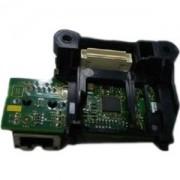 IDRAC PORT CARD, R430/R530 CUSKIT