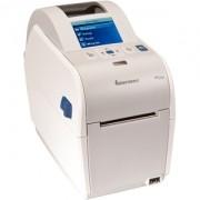 IMP PC23D 300DPI USB 128MB CABO DE ALIMENTACAO - PC23DA0000031