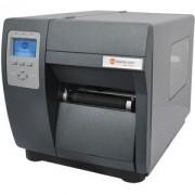 IMPRESSORA 4212E 203 DPI SERIAL E PARALELA INTERFACE USB - I12-00-45000007