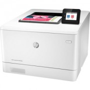 IMPRESSORA HP COLOR LASERJET PRO M454DW (A4) REDE EWIRELESS