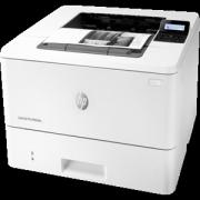 Laser Ops IMPRESSORA HP OPS LASER MONO M404DW DUPLEX REDE WIFI A4 - W1A56A_696