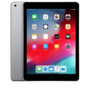 IPAD 6TH WIFI 128GB CINZAESPACIAL - MR7J2BZ/A