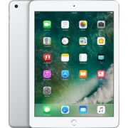 IPAD 6TH WIFI 32GB PRATA - MR7G2BZ/A