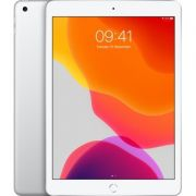 IPAD 7TH WIFI 32GB PRATA - MW752BZ/A
