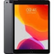 IPAD 7TH WIFI 4G 128GB CINZA ESPACIAL