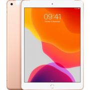 IPAD 7TH WIFI 4G 32GB DOURADO - MW6D2BZ/A