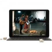 Apple IPAD 8TH WI-FI 32GB CINZA ESPACIAL - MYL92BZ/A