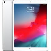 IPAD AIR 10.5 WIFI 4G 64 PRATA - MV0E2BZ/A