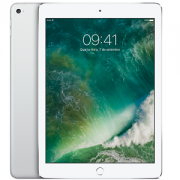 IPAD AIR 2 WIFI 128GB PRATA - MGTY2BR/A