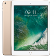 IPAD AIR 2 WIFI 4G 32GB OURO - MNVR2BR/A