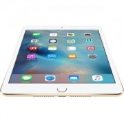 IPAD MINI 4 WIFI 128GB OURO - MK9Q2BZ/A