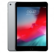 IPAD MINI 4 WIFI 4G 128GB CINZA ESPACIAL - MK762BZ/A