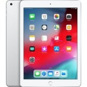 IPAD MINI WIFI 256GB PRATA - MUU52BZ/A