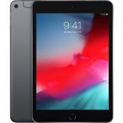 IPAD MINI WIFI 4G 64 CINZA ESPACIAL - MUX52BZ/A