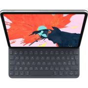 CAPA PARA IPAD PRO 11 SMART KEYBOARD - MU8G2LL/A