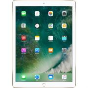 iPad Pro Apple, Tela Retina 12,9 256GB, Cinza Espacial, Wi-Fi + Cellular - MPA42BZ