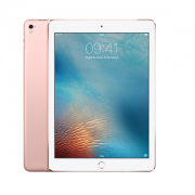 IPAD PRO 9.7 WIFI 4G 32GB ROSE - MLYJ2BZ/A