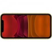 IPHONE 11 AMARELO 64GB BRA - MWLW2BR/A - MWLW2BR/A