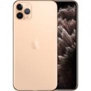 IPHONE 11 PRO 64GB DOURADO - MWC52BZ/A - MWC52BZ/A