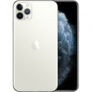 IPHONE 11 PRO 64GB PRATA - MWC32BZ/A - MWC32BZ/A