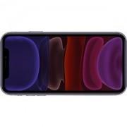 IPHONE 11 ROXO 64GB BRA - MWLX2BR/A - MWLX2BR/A
