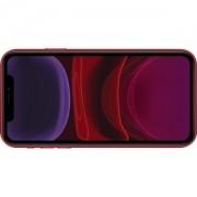 IPHONE 11 VERMELHO 64GB BRA - MWLV2BR/A - MWLV2BR/A