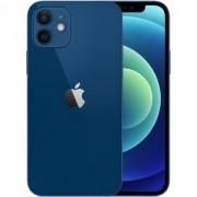 Apple IPHONE 12 64GB AZUL . - MGJ83BZ/A