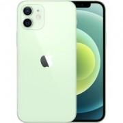 Apple IPHONE 12 64GB VERDE . - MGJ93BZ/A