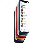 Apple IPHONE 12 MINI 64GB PRETO . - MGDX3BZ/A