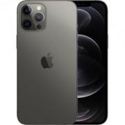 Apple IPHONE 12 PRO 128GB GRAFITE . - MGMK3BZ/A