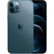 Apple IPHONE 12 PRO 256GB AZUL . - MGMT3BZ/A
