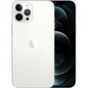 IPHONE 12 PRO 256GB PRATA . - MGMQ3BZ/A