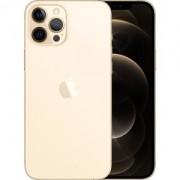 IPHONE 12 PRO 512GB DOURADO . - MGMW3BZ/A