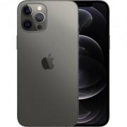 Apple IPHONE 12 PRO 512GB GRAFITE . - MGMU3BZ/A