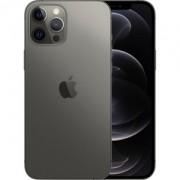 Apple IPHONE 12 PROMAX 128GB GRAFITE . - MGD73BZ/A
