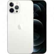 Apple IPHONE 12 PROMAX 128GB PRATA . - MGD83BZ/A