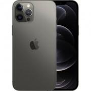 Apple IPHONE 12 PROMAX 256GB GRAFITE . - MGDC3BZ/A