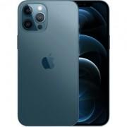 Apple IPHONE 12 PROMAX 512GB AZUL PACIFICO - MGDL3BZ/A
