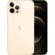 Apple IPHONE 12 PROMAX 512GB DOURADO . - MGDK3BZ/A