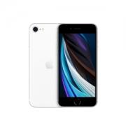 Apple IPHONE SE BRANCO 256GB . - MHGX3BR/A