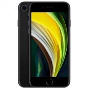 Apple IPHONE SE PRETO 256GB . - MHGW3BR/A