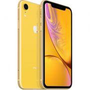 IPHONE XR 64GB AMARELO-BRA - MRY72BR/A