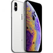 IPHONE XS 64GB PRATA - MT9F2BZ/A