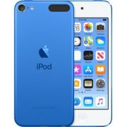 IPOD TOUCH 128GB BLUE - MVJ32BE/A