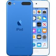 IPOD TOUCH 128GB BLUE - MVJ32BZ/A