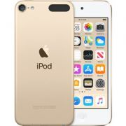 IPOD TOUCH 128GB GOLD - MVJ22BZ/A
