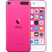 IPOD TOUCH 128GB PINK - MVHY2BE/A
