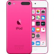 IPOD TOUCH 128GB PINK - MVHY2BZ/A