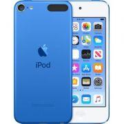 IPOD TOUCH 32GB BLUE - MVHU2BZ/A