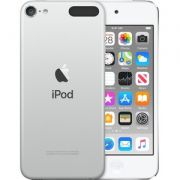 IPOD TOUCH 32GB SILVER - MVHV2BZ/A